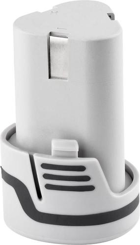 Аккумулятор для шуруповертов ЗДА-12-Ли (Ф)К(Н) ЗУБР ЗАКБ-12-Ли