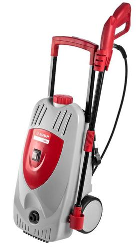 Аппарат высокого давления ЗУБР ЗАВД-1500