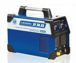 Аппарат плазменной резки AuroraPRO AIRHOLD 45