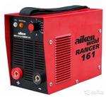 MWD 161/4,5 Ranger 161 Аппарат сварочный инверторный