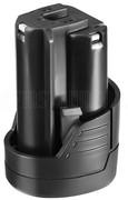Аккумулятор для шуруповертов ЗУБР АКБ-12-Ли 15М1