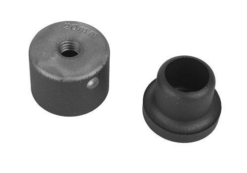 Аксессуар для аппарата сварки пластиковых труб Sturm! TW7219-920