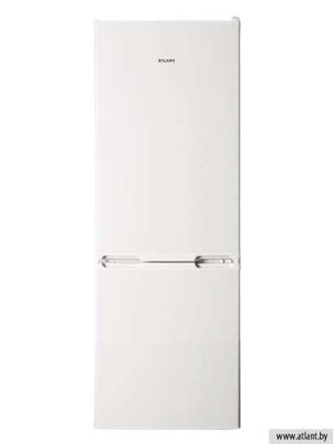 Холодильник Атлант-4208-000