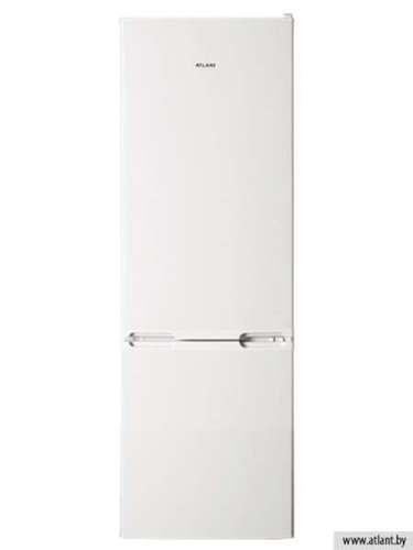Холодильник Атлант-4209-000