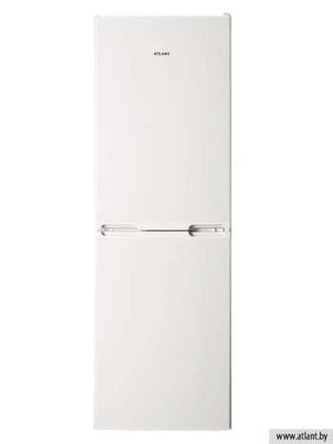 Холодильник Атлант-4210-000