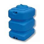 Бак для воды ATP-500 синий