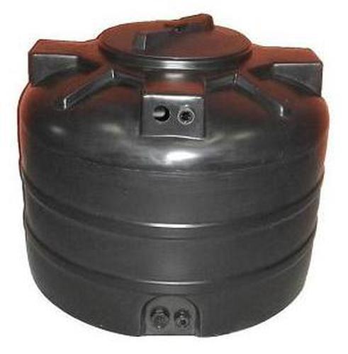 aquatech atv-200 черный с поплавком aquatech