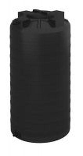 Бак для воды ATV-500 B черный