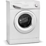 !!!! стиральная машина Vestel AWM-634