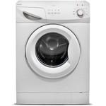 !!!! стиральная машина Vestel AWM-840