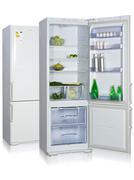 Холодильник Бирюса Б-132 LE