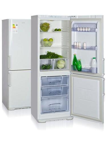 Холодильник Бирюса Б-133 LE