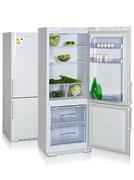 Холодильник Бирюса Б-134 L