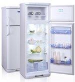 Холодильник Бирюса Б-136 L