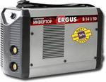 Аппарат электродной сварки, инвертор ERGUS  B  81/30