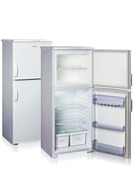 Холодильник Бирюса Б-153EК