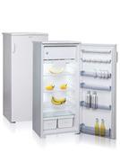 Холодильник Бирюса 6E