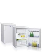 Холодильник Бирюса 8-E