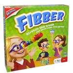 Настольная игра Spin Master Fibber (34545)