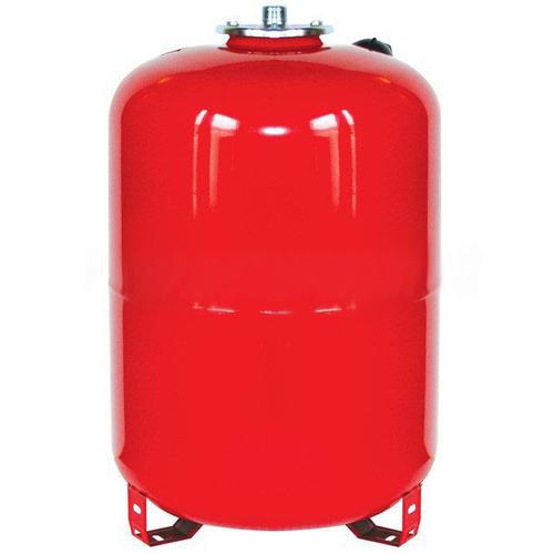 Бак расширительный Aquario 8 л системы отопления