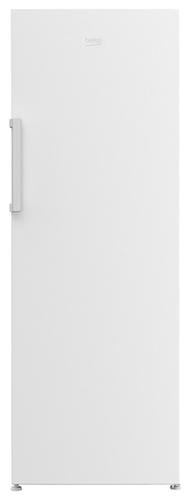 Морозильник BEKO RFNK 290T21 W