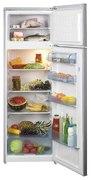 Холодильник Beko DS 328000S