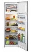 !! Холодильник Beko DS 333020S