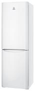 Холодильник Indesit BIA 16.1