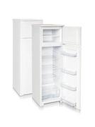 Двухкамерный холодильник Бирюса 124