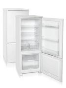 Двухкамерный холодильник Бирюса 151