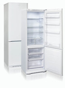 Двухкамерный холодильник Бирюса 627