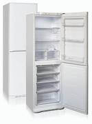 Двухкамерный холодильник Бирюса 631