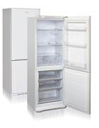 Двухкамерный холодильник Бирюса 633