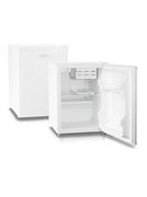Однокамерный холодильник Бирюса 70
