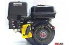 Двигатель BRAIT 407P(20) (170F, 7л.с.,шкив 20мм)