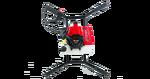 Мотобур BRAIT AG-63/000 без шнека