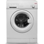 !!!! стиральная машина Vestel BWM-3260