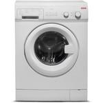!!!! стиральная машина Vestel BWM-3410S