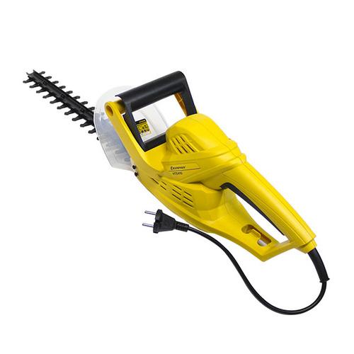 Ножницы электрические HAMPION HTE410
