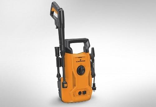 Carver CW-1200A Аппарат моющий высокого давления