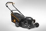 Carver LMG-2646HM Газонокосилка бензиновая