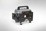 Carver PPG-1000A Генератор бензиновый