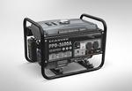 Carver PPG-3600A Генератор бензиновый