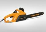 Carver RSE 2200 Пила цепная электрическая