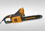 Пила цепная Carver RSE 2200M