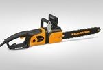 Carver RSE 2400 Пила цепная электрическая