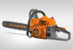 CARVER RSG 262 Пила цепная бензиновая