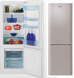 Холодильник Beko CS 325000S