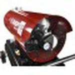 Пушка дизельная непрямого нагрева ЗУБР ДПН-К9-21000-Д