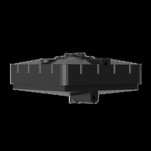 Бак для душа 240 (1100Х1100Х380)